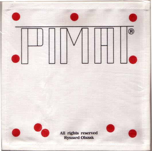 pimat